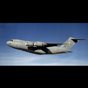 TurbineAero Wins Prestigious C-17 Globemaster APU MRO Services Contract with Boeing