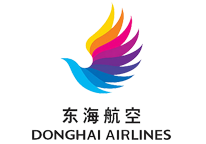 TurbineAero, Inc. Announces Exclusive MRO Service Agreement with Donghai Airlines.