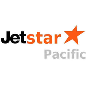 TurbineAero Enters into Three Year A320 APU MRO Agreement with JetStar Pacific Vietnam