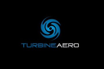 TurbineAero Company News and Press Release